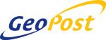 geopostgroup